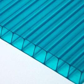 上海阳光板pc无锡阳光板耐力板