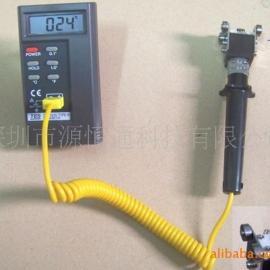 TES1310温度计TES1310+NR81535B探头