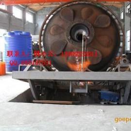 专业生产滚塑容器,塑料容器代加工