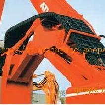 无卤耐油长行程拖链用伺服电机电缆