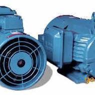 液压电机供应商