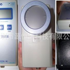 COM3010PRO负离子浓度测试仪COM-3010PRO