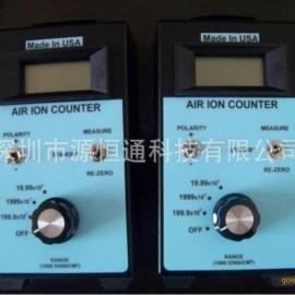 AIC2000美国负离子浓度测试仪AIC-2000