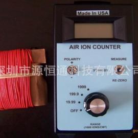 AIC1000美国空气负离子浓度测试仪AIC1000