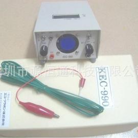 KEC990空气负离子浓度测试仪KEC-990