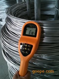 R500废金属放射性检测仪