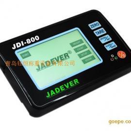 智能电子秤显示器/仪表/电子秤配件