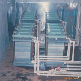 大型电渗析设备