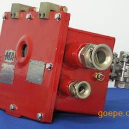 供应阀门优质防爆控制箱、控制柜