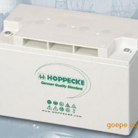 德国松树蓄电池-德国松树蓄电池价格