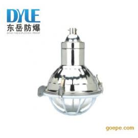CeG60-250增安型不锈钢腐防爆灯