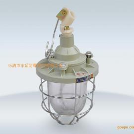 CBG51防爆灯,手提式防爆灯