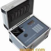 便携式氨氮水质测定仪