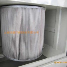 耐高温 工业吸尘器