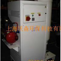小型中央吸尘系统