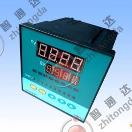XMZ-808温度仪表