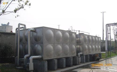 10方不锈钢水箱多少钱_不锈钢消防水箱价格_不锈钢消防水箱厂家