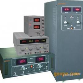 上海线性直流稳压稳流电源厂家、大功率直流稳压电源厂家直销