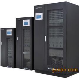 上海大功率UPS厂家,UPS电源解决方案