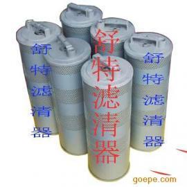 工程�C械液�河�V芯