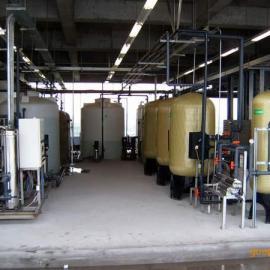 江苏水处理设备