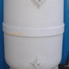 0.1-10T聚丙烯真空�量槽