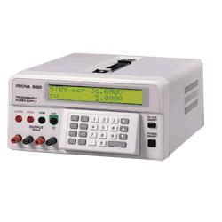 PROVA8000可程序电源供应器