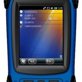 工业级宏图MM9GPS蓝牙拍照电话一体