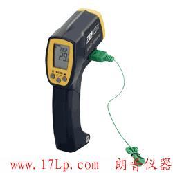 红外线温度计TES1326S