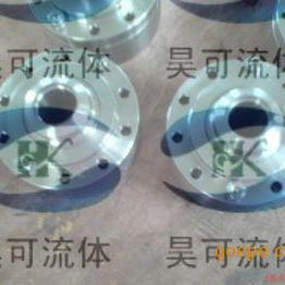 不锈钢高压转接头、旋转接头生产专家