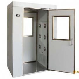 三吹�L淋室