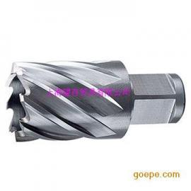 各种高速钢钢轨钻头