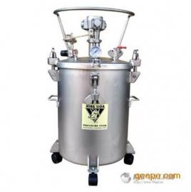 10L压力桶|20L压力桶|40L压力桶