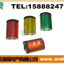CF6200防爆方位灯,CF6200,防爆方位灯