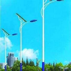 扬州60瓦太阳能厂家