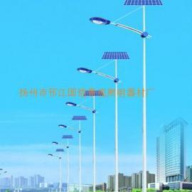 20w太阳能路灯厂家