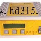 便携式气相色谱仪(德国)   库号:M393692