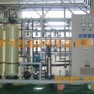 反渗透装置,RO纯水设备,离子交换设备