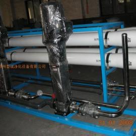 化工生产用水设备苏州纯水设备厂家