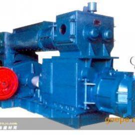 承重多孔砖_润信砖机_中国砖机制造专家_砖机全套设备