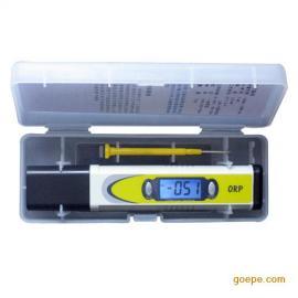笔式氧化还原电位计ORP-986