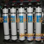 苏州UV超滤净化水设备