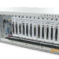 工控机箱PXI机箱PXIC-7314