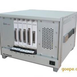 6槽PXI机箱PXIC-7306