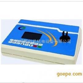 台式总磷检测仪