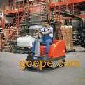 扫地机|驾驶式吸尘扫地机