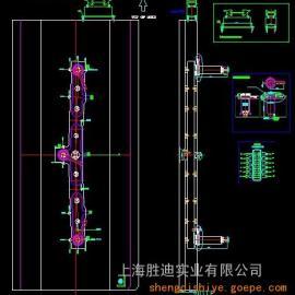 杭州热流道汽车模具|宁波汽车模具热流道