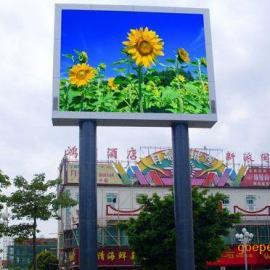 湖南P10彩色LED显示屏市场价格