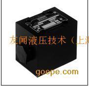 PARKER D3DP系列液控式方向阀