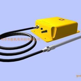 华南区专业销售改造大型锅炉ZNDH,XDH高能点火装置